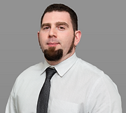 Zach Cohane physiotherapist