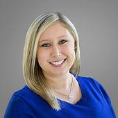 Kristina Mercer physiotherapist team