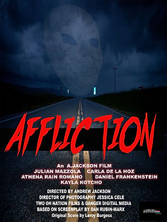 Affliction poster (1).JPG