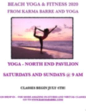 BEACH YOGA 2020_page-0001.jpg