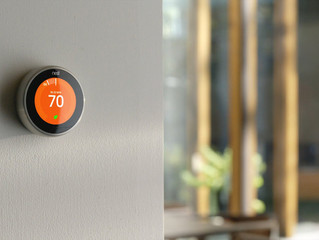 Are your smart devices making your home safer? Insurers aren't convinced.