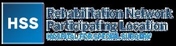 access_HSS-rehabilitation-logo.png