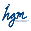 Heather_Blue_Logo-03.png