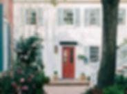 zg_home_slide_1_1-1570x1170-c-default.jp