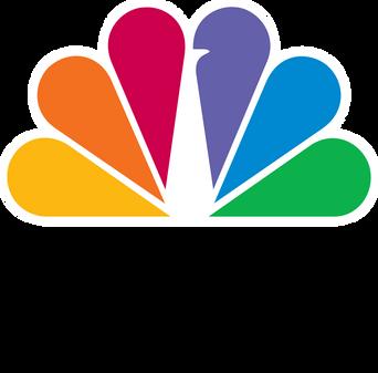1039px-NBC_logo.svg.png