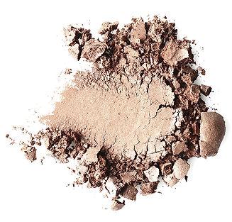 makeuppowder2.jpg