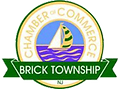 Proud member of All Protector Agency, insurance brick nj