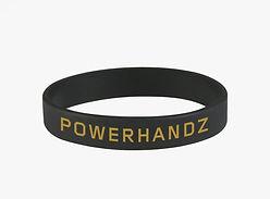 wristband-powerhandz_grande_2x.jpg
