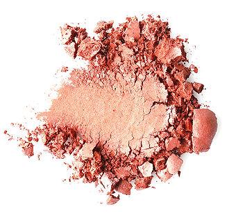 makeuppowder3.jpg