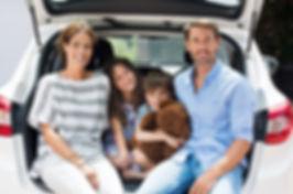 All Protector Agency Auto insurance brick nj