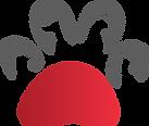 Adopt a Pet Program Logo