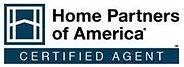 HPA certification.jpg