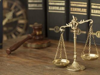 Divorce Court Etiquette