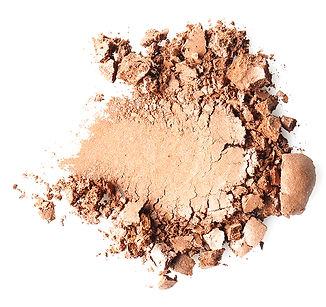 makeuppowder1.jpg
