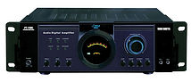DJ audio, dj equipment, dj controllers, amplifiers, professional installation, Sound waves, sound waves brick, car audio electronics, car audio electronics