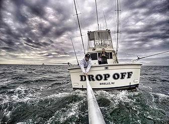 drop off.jpg