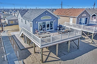 3316 Seaview Road, Lavallette, NJ