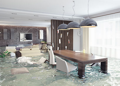 All Protector Agency, Flood insurance brick nj