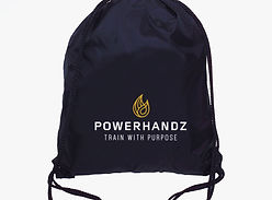 backpack-powerhandz_b0148082-bf54-4773-9