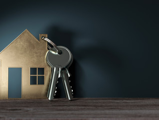 Home Buying 101 Part Two – The Home Buying Process