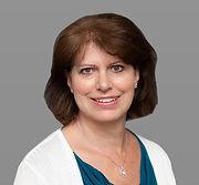 Lisa Mild