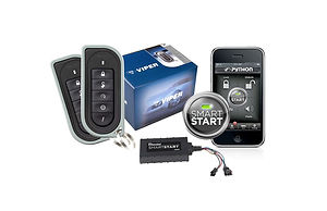 remote start, subwoofer sales, installation, Sound waves, sound waves brick, car audio electronics, electronics, car audio, brick, speakers
