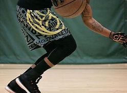 shorts-powerhandz2_grande.jpg