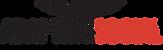 AS_Logo2.png