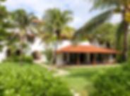 HE_03_property_digital-944x625.jpg
