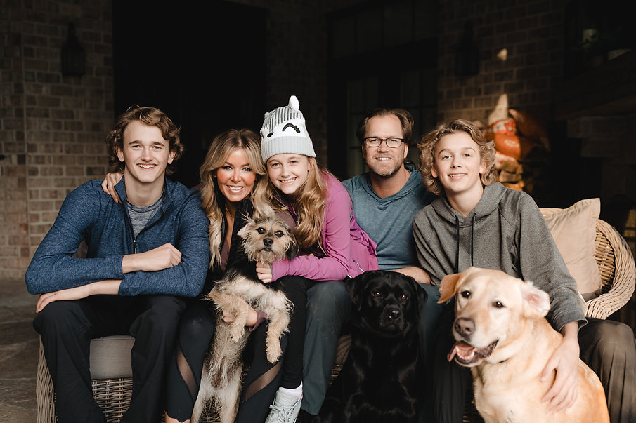 ProngerFamily2019-221.JPG