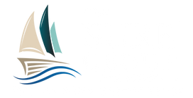 "The ""Sure"" Group Real Estate For All Your ""Shore"" Needs"