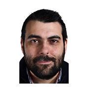 Lorenzo Domus IoT