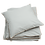 Thumbnail: Grownup Dreamy Bedding Blue, Fabelab