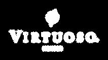Vir_Logo_Member_Rev_RGB.png