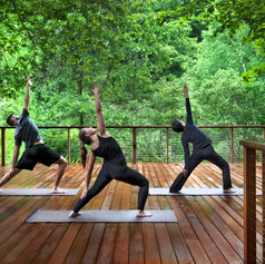 Twin Farms Yoga.jpg