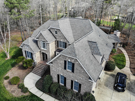 1074 Tacketts Pond Dr_NC_Finished_Pristi