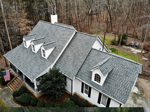 6829 Cool Pond Rd_NC_Finished_Pristine H