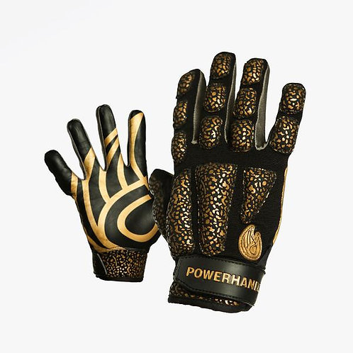WEIGHTED / ANTI GRIP BASKETBALL GLOVES