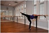 Owner of Karma Barre, Yoga Instructer, Wellness, Cardio, Zumba