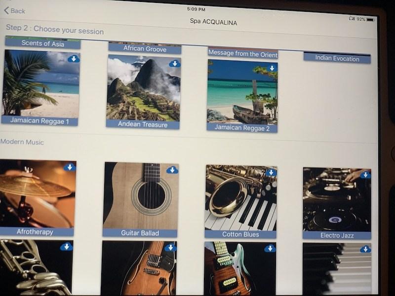 Sunny Isles Beach, Florida, Sunny Isles Beach Vacation, Acqualina, Chris Pronger, Lauren Pronger