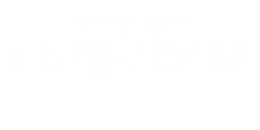AS_Logo WHITE2  SMALL SIZE.png