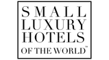 small-luxury-hotels-of-the-world-logo-ve
