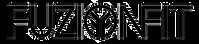 Fuzionfit Logo
