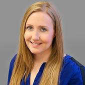 Heather LaManno physiotherapists