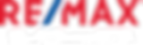 Re/Max Real Estate LTD Logo