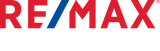 Re/Max Real Estate LTD Logo