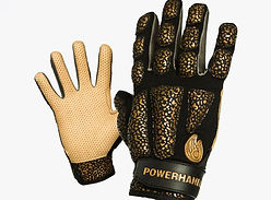 pure-grip-powerhandz-gloves_grande.jpg