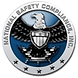 National Safety Compliance inc., Seal,