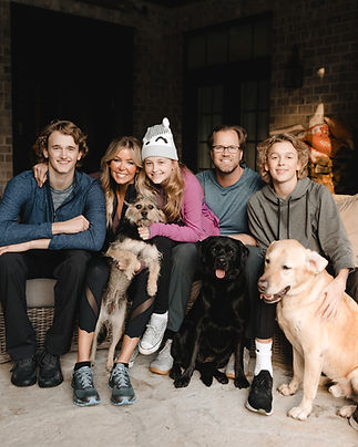 ProngerFamily2019-215.JPG