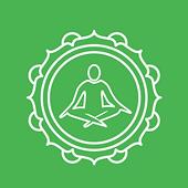 Instructor at Karma Barre, Yoga Instructer, Wellness, Cardio, Zumba